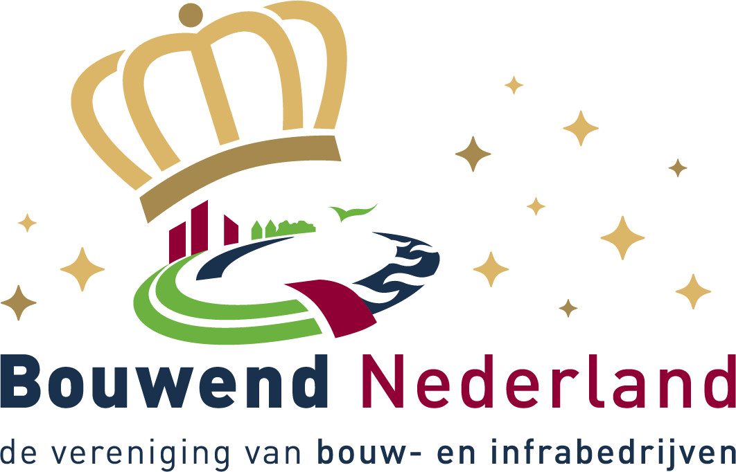 Meelis Bouw is lid van Bouwend Nederland
